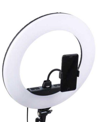 512_lamp___001-1-600x600