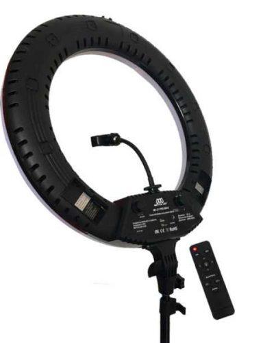 кольцевая лампа минск pro max