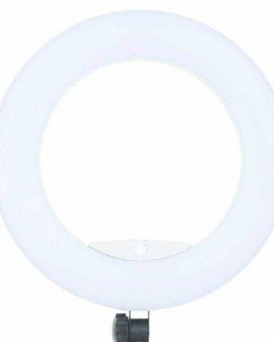 светодиодная лампа стандарт передняя часть