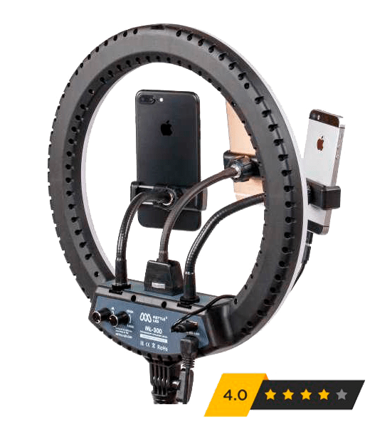 лампа-mettle-led-300-с-рейтингом-продаж
