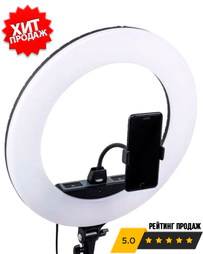лампа-mettle-led-512-с-рейтингом