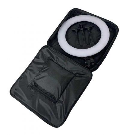 лампа ZB-R18 в сумке